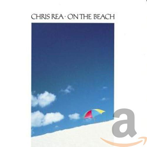 Chris Rea - The Ultimate Collection 1978�2000 - Zortam Music