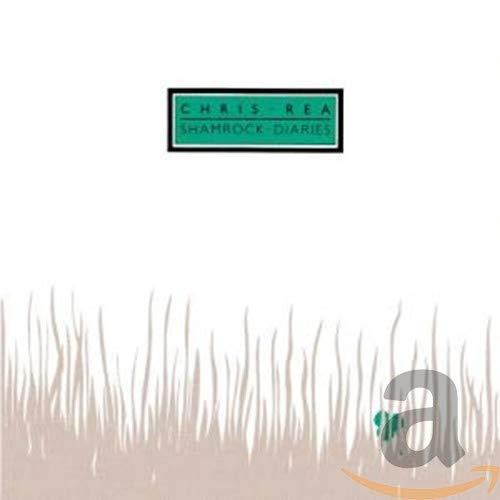 Chris Rea - Love Turns To Lies Lyrics - Zortam Music