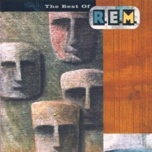 R.E.M. - Best of R. E. M. - Zortam Music