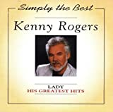 album art to Simply the Best: His Greatest Hits