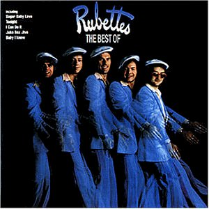 The Rubettes - Evergreens memories - Zortam Music