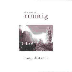 Runrig - The Mighty Atlantic / Mara Theme (Orchestral Mix) Lyrics - Zortam Music