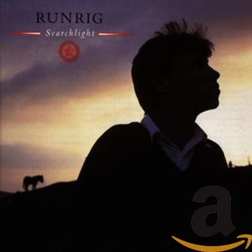 Runrig - Smalltown Lyrics - Zortam Music