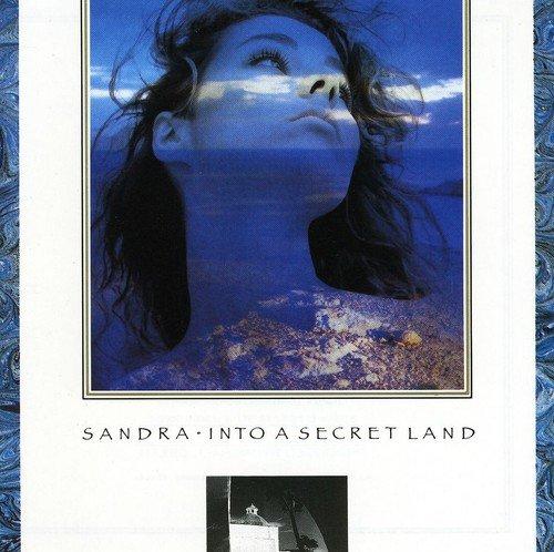 Sandra - Secret Land - Zortam Music