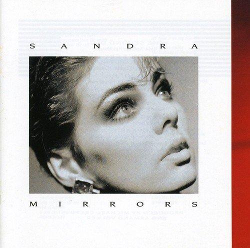 Sandra - Mirrors - Zortam Music