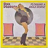 album art to Flogging a Dead Horse
