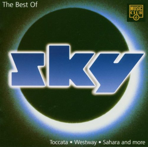 Sky - The Best of Sky - Zortam Music
