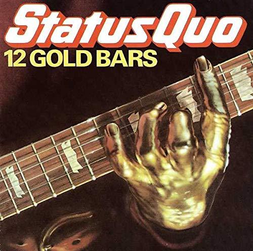 Status Quo - Rain Lyrics - Zortam Music