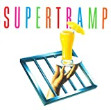 album art to The Best of Supertramp