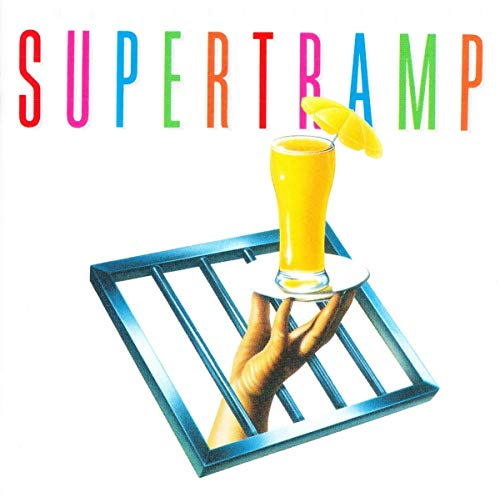 Supertramp - Love Metal Grandão - Zortam Music