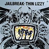 album art to Jailbreak