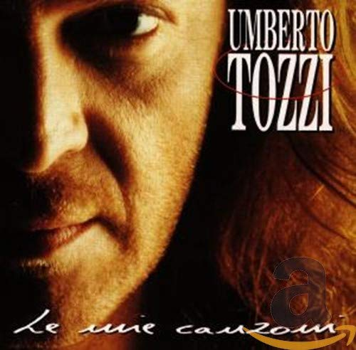 Umberto Tozzi - The Best - Zortam Music
