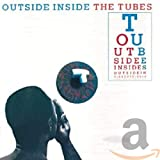 album art to Outside Inside