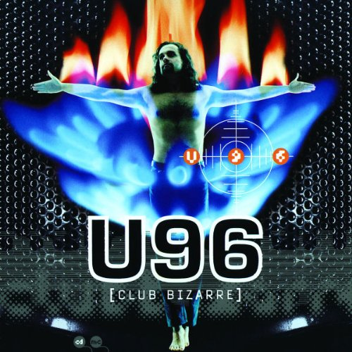 U 96 - Bravo Hits - Supershow Vol. 2 - Zortam Music