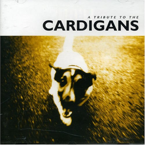 The Cardigans - The Cardigans - Zortam Music