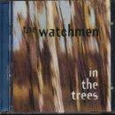 album art to In the Trees