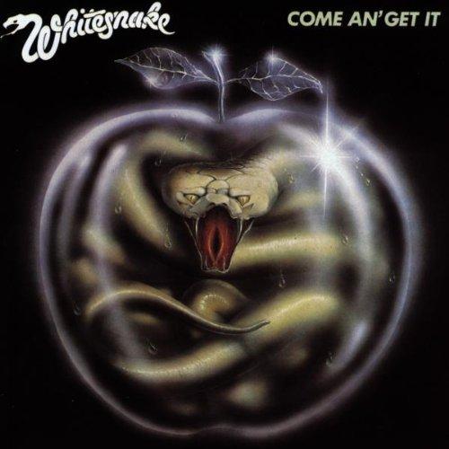 Whitesnake - Child Of Babylon Lyrics - Zortam Music