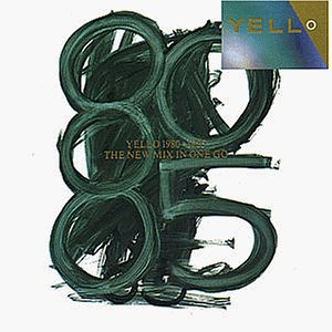 Yello - 1980 1985 The New Mix In One G - Zortam Music