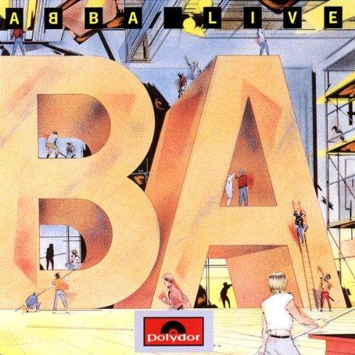 Abba - Money Money Money Lyrics - Zortam Music