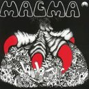 Magma Kobia