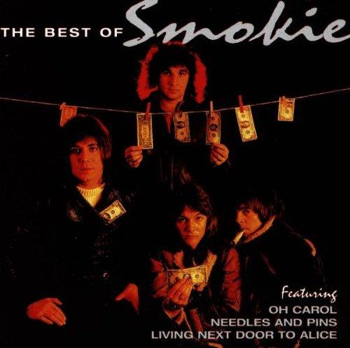 SMOKIE - 1.FM Back to The 80s - USA - Zortam Music