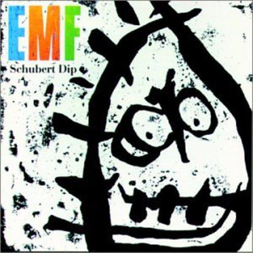 Enigma - Sadeness Part I - Zortam Music