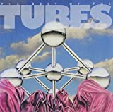 album art to The Best of the Tubes 1981-1987