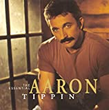 album art to The Essential Aaron Tippin