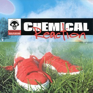 The Chemical Brothers - Electronica - Zortam Music