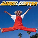 album art to Aaron Carter