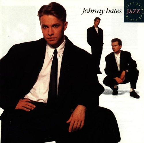 Johnny Hates Jazz - Der Letzte Bulle, Volume 4 - Zortam Music