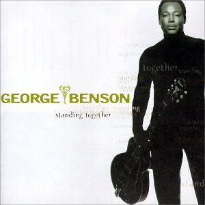George Benson - Fly By Night - Zortam Music
