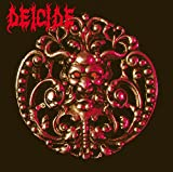 album art to Deicide