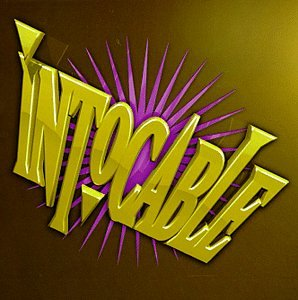 Intocable - Intocable - Zortam Music