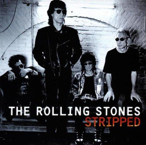 The Rolling Stones - Little Baby Lyrics - Zortam Music