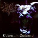 album art to Vobiscum Satanas