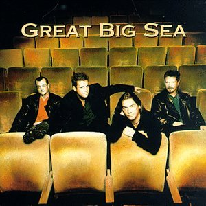 Great Big Sea - Rant and Roar - Zortam Music