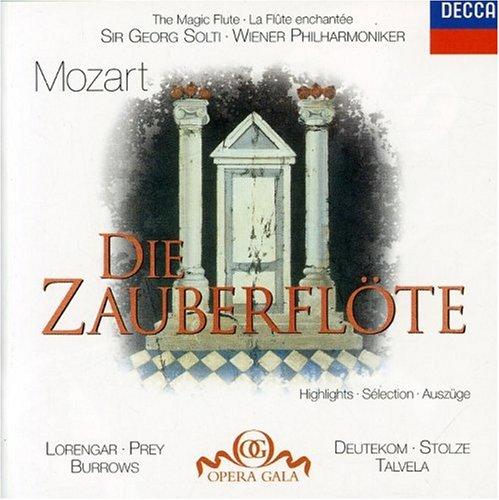 Mozart - Die Zauberflöte B000007OTW.01._SCLZZZZZZZ_V1115854770_