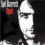 album art to Opel