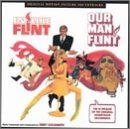 In Like Flint / Our Man Flint