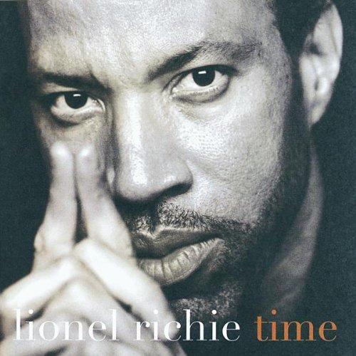 Lionel Richie - TIME - Zortam Music