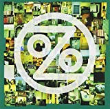 album art to Ozomatli