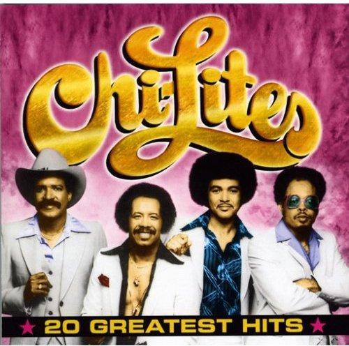 Chi Coltrane - Album Downloads