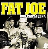 album art to Don Cartagena