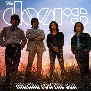 The Doors - We Could Be So Good Together Lyrics - Zortam Music