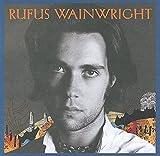 album art to Rufus Wainwright