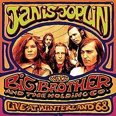 1968-Live_At_Winterland_68