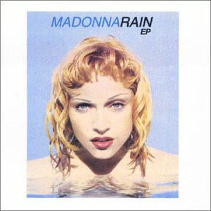 Madonna - Rain - Zortam Music