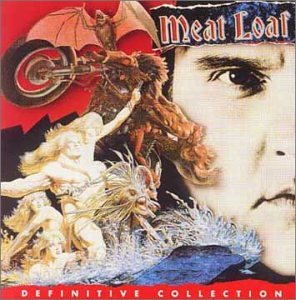 Meat Loaf - Definitive Collection - Zortam Music