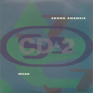 Skunk Anansie - Weak - Zortam Music